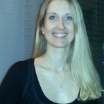 Profilbild Yvonne Borowiak - FABELHAFT leben