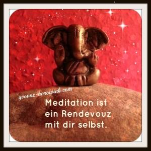 Yoga-Elefant_Yvonne Borowiak_bearbeitet mit Rahmen_20122015