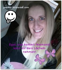 Profilbild_Schlangenbeschwörer_02022016_bearbeitet