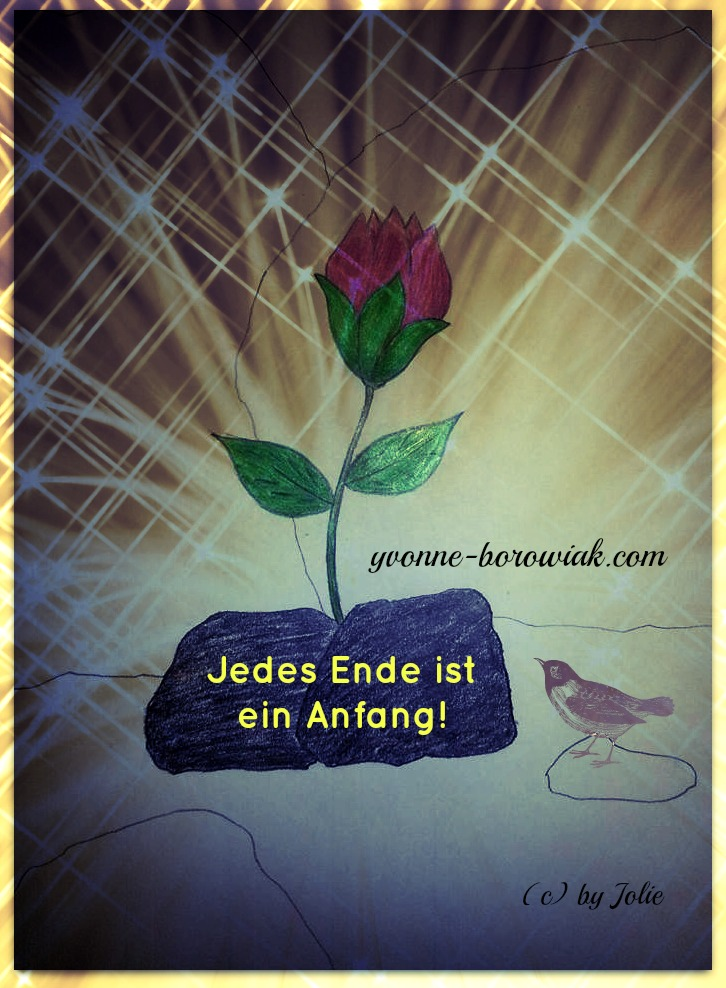 Jedes Ende ist ein Anfang_13032016_bearbeitet